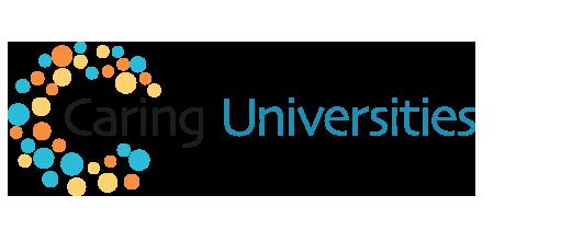 Caring Universities