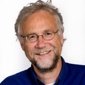 Peter Vonk