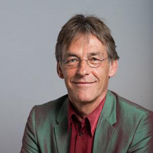 Prof. dr. Philip Spinhoven