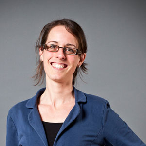 dr. Elske Salemink